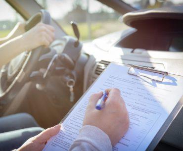 Fahrprüfungen sollen länger und teurer werden
