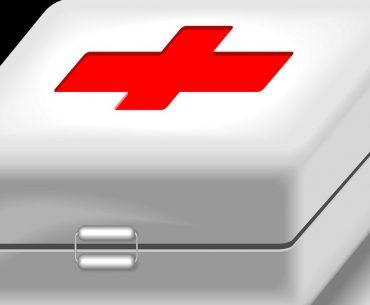 Neues aus der FeV – Klarheit bei Erste Hilfe Kursen